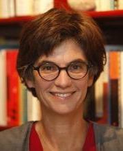 אמילי סילברמן